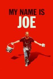 My Name Is Joe CDA