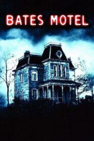 Bates Motel CDA