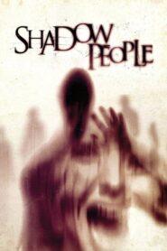 Shadow People CDA
