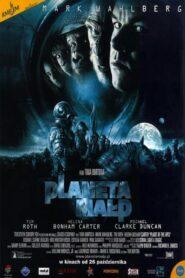 Planeta Małp CDA
