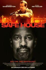 Safe House CDA