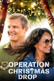 Operation Christmas Drop CDA