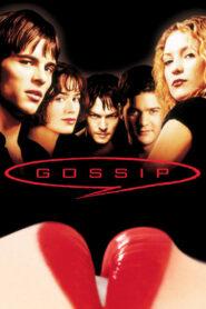 Gossip CDA