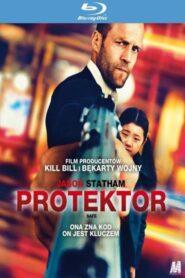 Protektor CDA