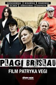 Plagi Breslau CDA