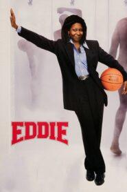 Eddie CDA