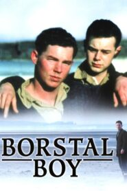 Borstal Boy CDA