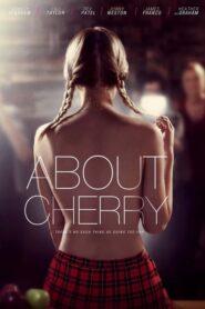 About Cherry CDA