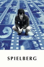 Spielberg CDA