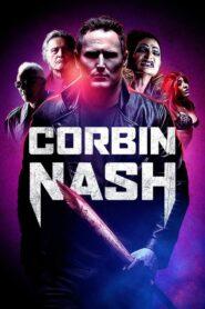 Corbin Nash CDA