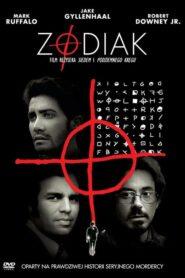 Zodiak CDA