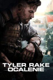 Tyler Rake: Ocalenie CDA