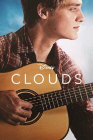 Clouds CDA
