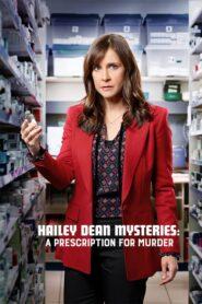 Zagadki Hailey Dean: Śmierć na receptę CDA