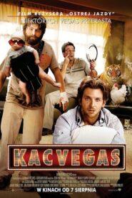 Kac Vegas CDA