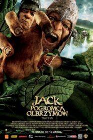Jack Pogromca Olbrzymów CDA