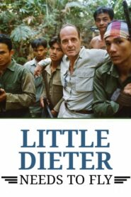 Little Dieter Needs to Fly CDA