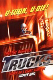 Trucks CDA