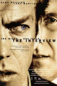 The Interview CDA