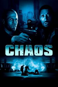 Teoria chaosu CDA