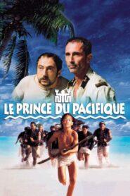 Le Prince du Pacifique CDA