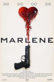Marlene CDA
