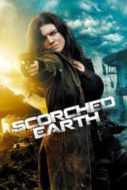 Scorched Earth CDA