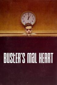 Buster's Mal Heart CDA