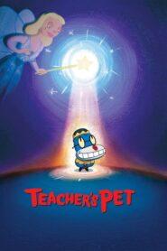 Teacher's Pet CDA