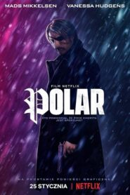 Polar CDA