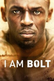 I Am Bolt CDA