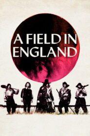 A Field in England CDA