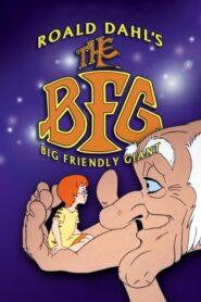 The BFG CDA