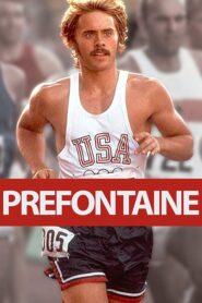 Prefontaine CDA