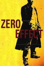 Efekt Zero CDA
