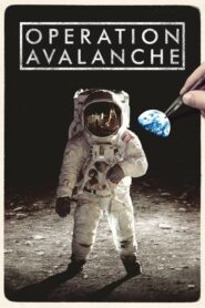 Operacja Avalanche CDA