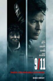 9/11 CDA