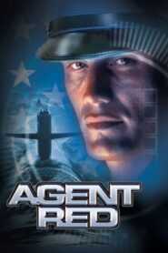 Agent Red CDA