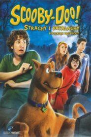 Scooby-Doo! Strachy i Patałachy CDA