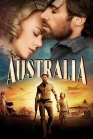 Australia CDA