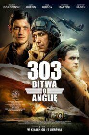 303. Bitwa o Anglię CDA