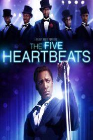 The Five Heartbeats CDA