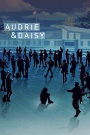 Audrie & Daisy CDA