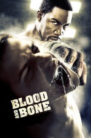 Blood and Bone CDA
