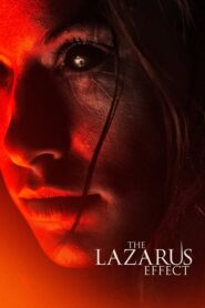 Projekt Lazarus CDA