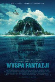 Wyspa Fantazji CDA