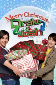 Wesołych Świąt, Drake i Josh CDA