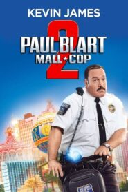 Oficer Blart w Las Vegas CDA