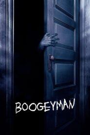 Boogeyman CDA
