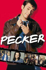 Pecker CDA